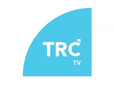 Da oggi puoi guardare TRC Bologna anche su Zerocinquantuno