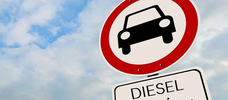 La vendetta del diesel: indecisi a tutto