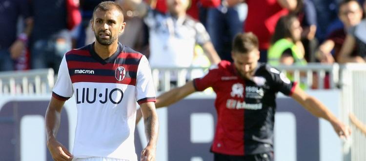 Cagliari-Bologna 2-0: il Tosco l'ha vista così...
