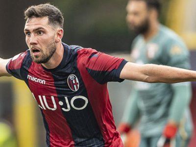 Rocambolesco pari in rimonta contro i granata: Bologna-Torino 2-2