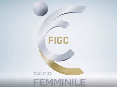 Tre giocatrici del Bologna Femminile convocate per uno stage dell'Italia Under 15