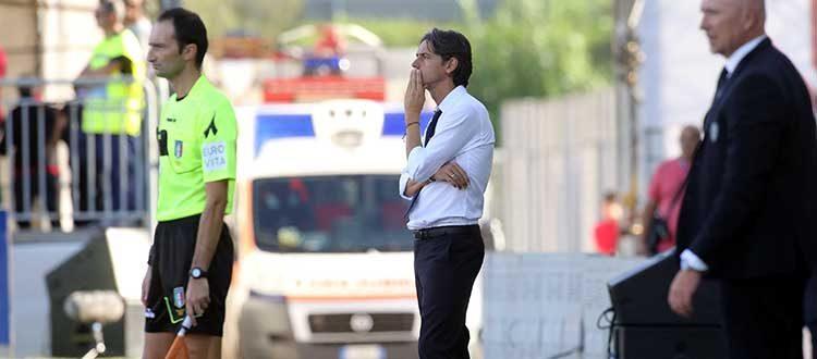 Squadra senza idee, riemergono tutti i limiti: Cagliari-Bologna 2-0