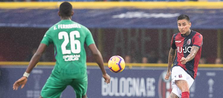 Bologna-Fiorentina 0-0: il Tosco l'ha vista così...