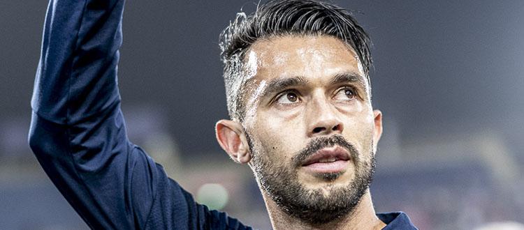 La Costa Rica di Gonzalez vince 3-2 anche in Perù. Dieci minuti per Pulgar, in panchina Helander, Svanberg e Skorupski