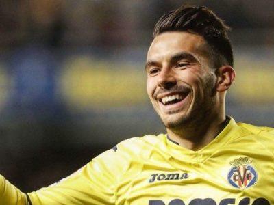 Sansone, Soriano e Spinazzola i primi rinforzi per il Bologna. E, salvo un tracollo a Napoli, li allenerà Inzaghi