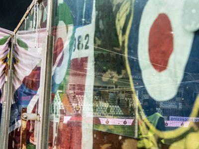 Già venduti oltre 10 mila biglietti per Bologna-Juventus