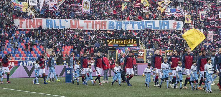 Calendario Serie A 2019/20: il Bologna inizia a Verona, poi il derby con la Spal. Contro la Juve all'8^, nell'ultimo turno il Torino