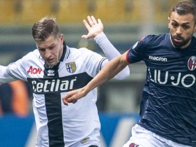 Parma-Bologna 0-0: il Tosco l'ha vista così...