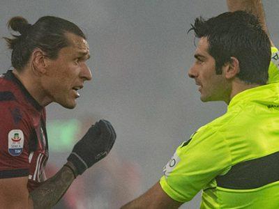 Inzaghi vs Gattuso, pareggio ghiacciato e insipido: Bologna-Milan 0-0