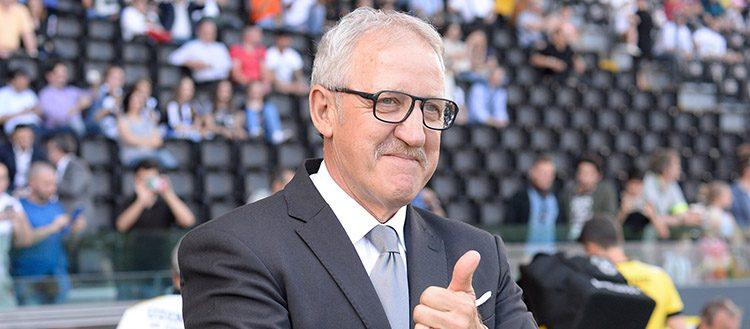 Settimana decisiva per Inzaghi: sondato Delneri, Guidolin possibile sorpresa