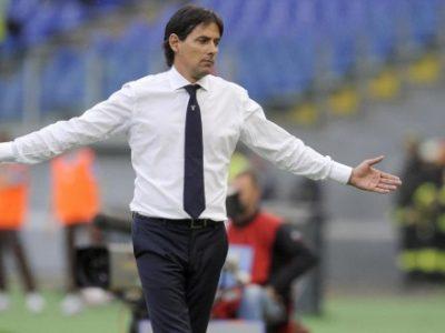 Inzaghi vs Inzaghi, chi copia prende 0
