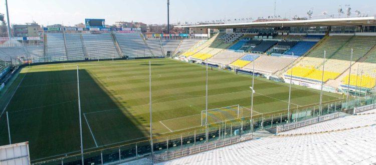 Cambio di orario per Parma-Bologna del 22 dicembre, si giocherà alle 18