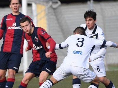 Primavera 2, il Brescia ferma la striscia di vittorie del Bologna: a Casteldebole finisce 0-0