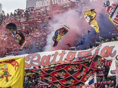 La campagna abbonamenti del Bologna procede a gonfie vele, a fine prelazione già raggiunta quota 14.000