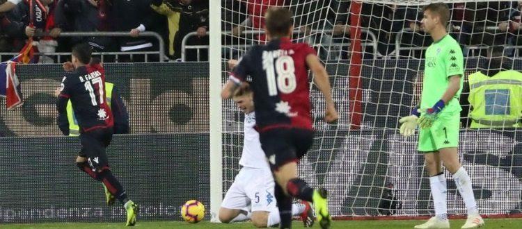 Darmian alla Juventus libera Spinazzola. Quasi fatta per Caceres, Farias aiuta il Bologna ma forse si allontana