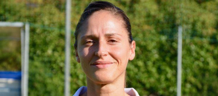 Il Bologna Femminile piega 2-0 l'Imolese nel derby, doppietta della Mastrovincenzo