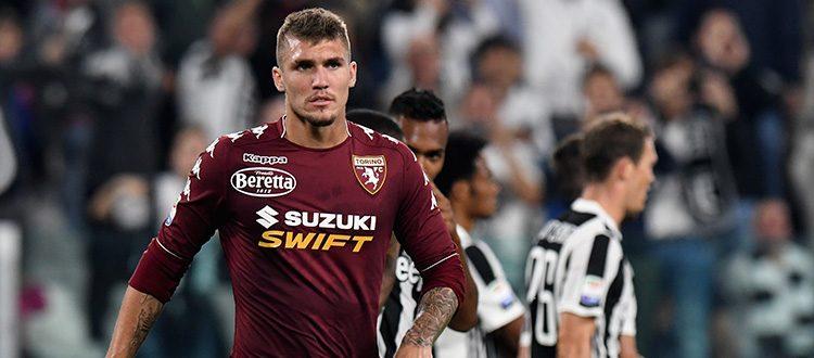 Mihajlovic chiede Edera e Lyanco del Torino, a Bologna può arrivare anche Basta
