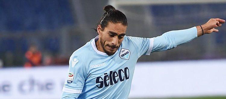 Incontro tra il Bologna e l'agente di Caceres, ora si tratta con la Lazio