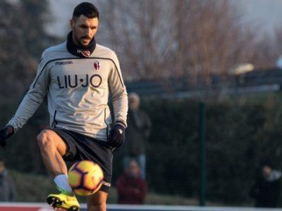 Pulgar recupera, contro la Juventus prima convocazione per Sansone e Soriano