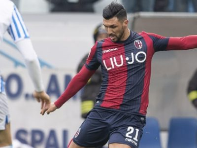 Spal-Bologna 1-1: il Tosco l'ha vista così...