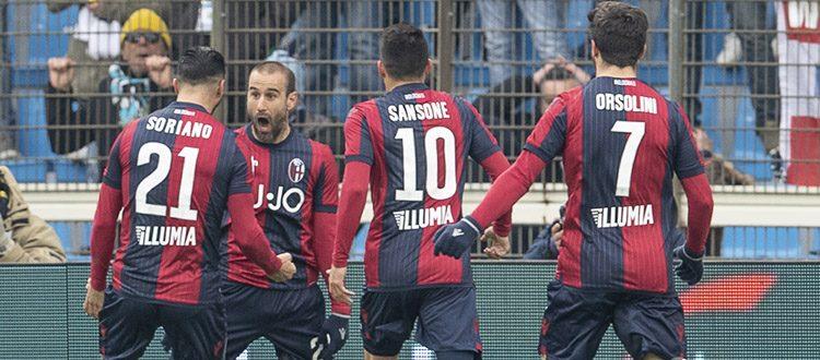 Piccoli passi avanti ma ancora niente vittoria: Spal-Bologna 1-1