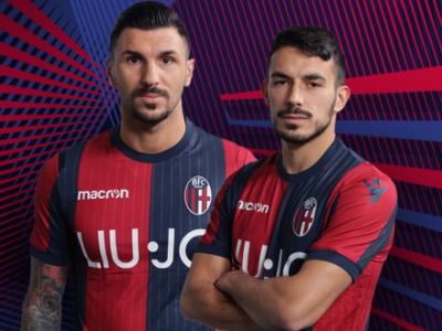 Ufficiale: Nicola Sansone e Roberto Soriano al Bologna