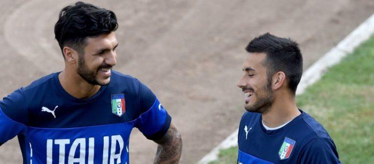 Sansone & Soriano