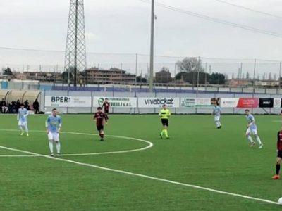 Bologna Primavera corsaro 3-2 a Ferrara, decimo successo di fila e +5 sulla Spal