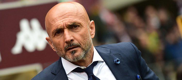 Inter, Spalletti o non Spalletti?