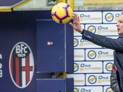 Mihajlovic insultato da un rappresentante delle forze dell'ordine, non da un tifoso della Lazio