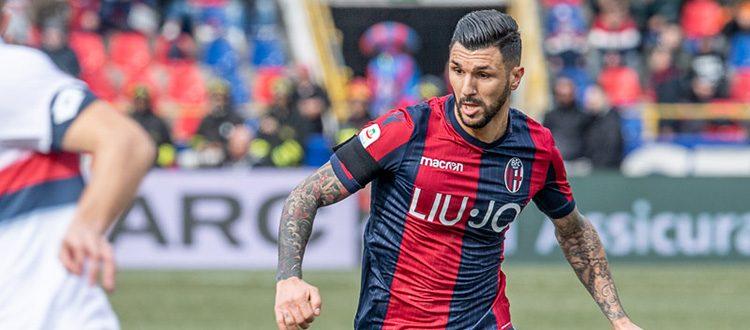 Una giornata di squalifica per Mbaye e Soriano, anche Romagnoli salterà Milan-Bologna