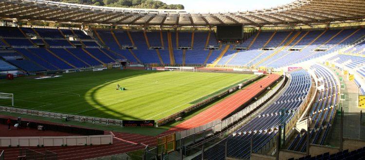 Roma-Bologna, via alla prevendita: le informazioni sulla trasferta