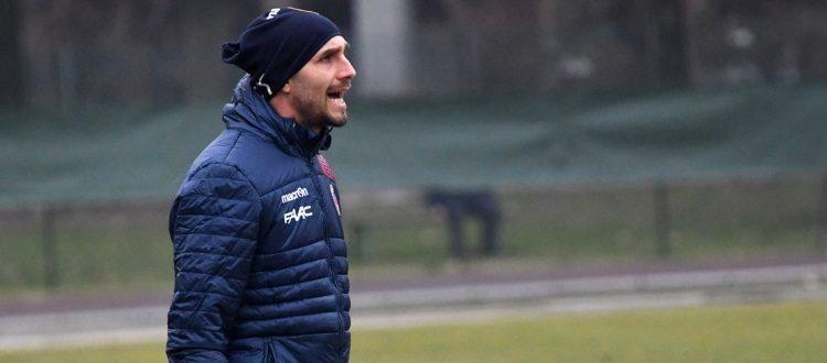 Stanzani salva il Bologna Primavera a Cremona: 1-1. La Spal crolla contro il Parma e adesso è a -4