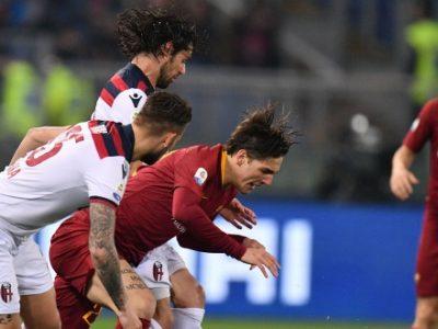 Roma-Bologna 2-1: il Tosco l'ha vista così...