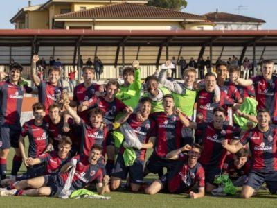 Viareggio Cup, il Bologna torna in semifinale dopo 21 anni: Braga piegato 1-0