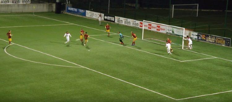 Il Bologna Primavera supera 2-0 il Dukla Praga e accede ai quarti della Viareggio Cup