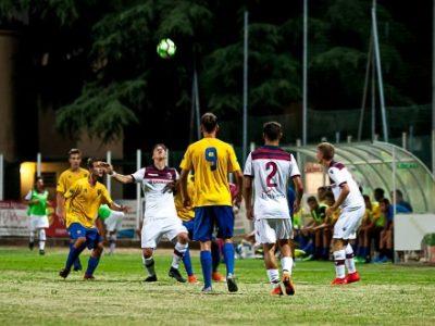 Il Bologna Primavera soffre, rimonta e si tiene la vetta: col Parma è 2-2