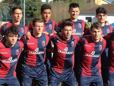 Gol ed emozioni alla Viareggio Cup, il Bologna supera la Ternana 3-2 e ipoteca gli ottav
