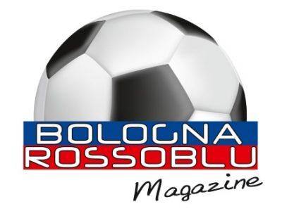 Da domani in edicola il numero 57 di Bologna Rossoblù Magazine