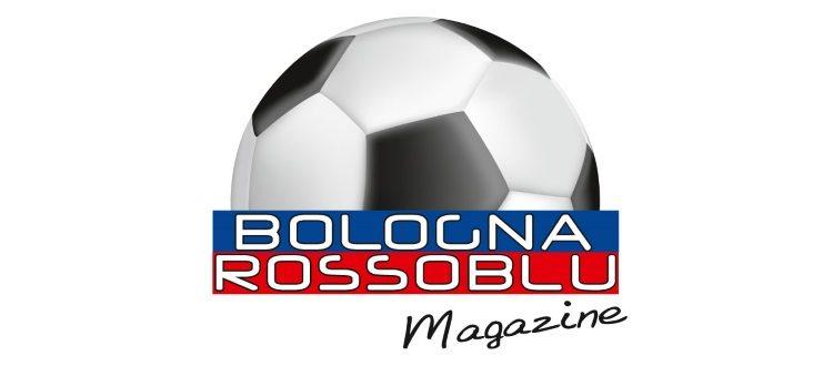 In edicola il numero 56 di Bologna Rossoblù Magazine