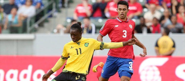 90 minuti per Helander e Gonzalez, 20 per Pulgar, panchina ma qualificazione agli Europei Under 19 per Corbo