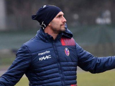 Viareggio Cup, ottavi di finale: martedì alle 18 Bologna-Dukla Praga