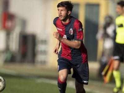 Il Bologna Primavera risponde alla vittoria della Spal: 2-1 alla Salernitana e promozione sempre più vicina