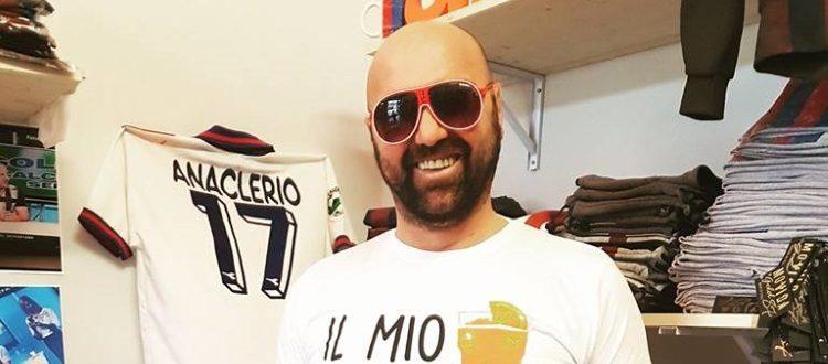 Presto al via su ZO la nuova rubrica 'I pro e i contro di Pepè', la prestazione del Bologna vista da Pepè Anaclerio