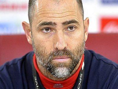 L'Udinese esonera Nicola e per salvarsi si affida di nuovo a Tudor