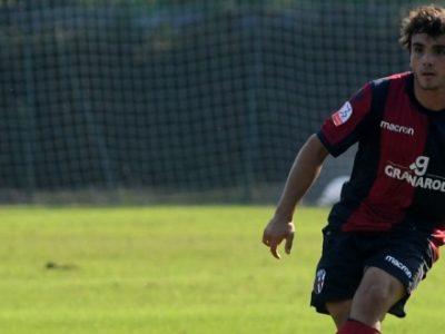 Ottimo esordio del Bologna alla Viareggio Cup, un rigore di Mazza piega 1-0 il Club Brugge