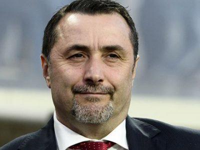 Direttore sportivo, il Bologna si guarda attorno. Smentite su Mirabelli, sono tre i nomi caldi