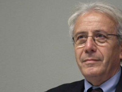 Addio a Renato Cipollini, stimato dirigente e presidente del Bologna dal 2001 al 2005