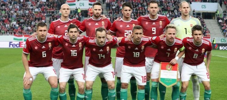 Storico successo dell'Ungheria sulla Croazia, Nagy e compagni piegano 2-1 i vice-campioni del mondo
