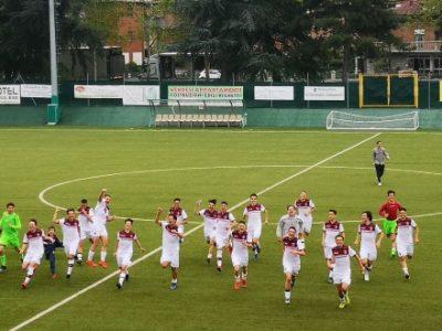 Primi verdetti per le giovanili del Bologna: Under 16 e 15 ai playoff, niente da fare per l'Under 17